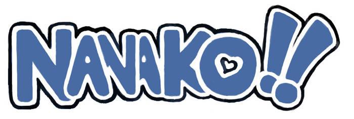 Nanako-TitleConcept1 by Uthstar01