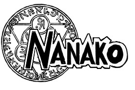 Nanako-TitleConcept2 by Uthstar01