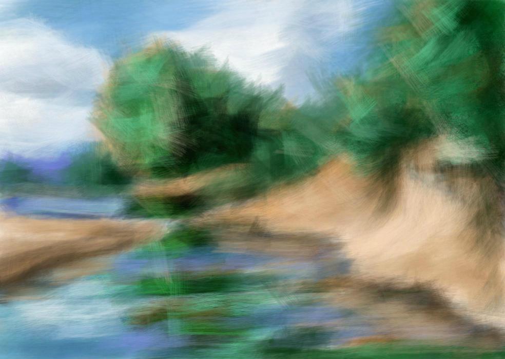 #20180425-landscape by KreegDeviant