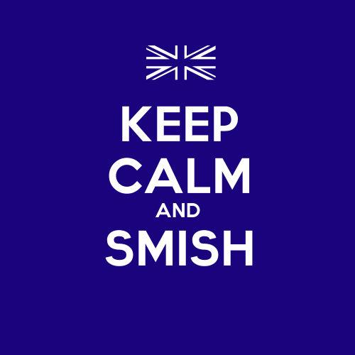 SMISH