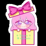 Chibi Gift
