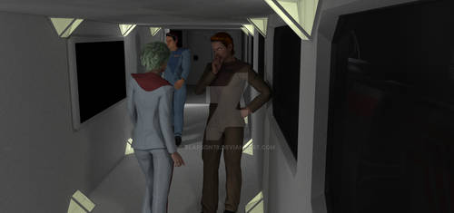 starship crewGI4