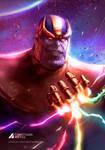 Thanos2017