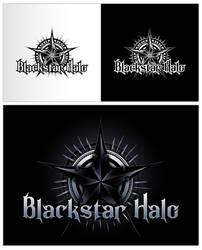 Blackstar Halo by Nunosk8