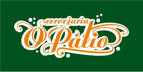 O Patio by Nunosk8