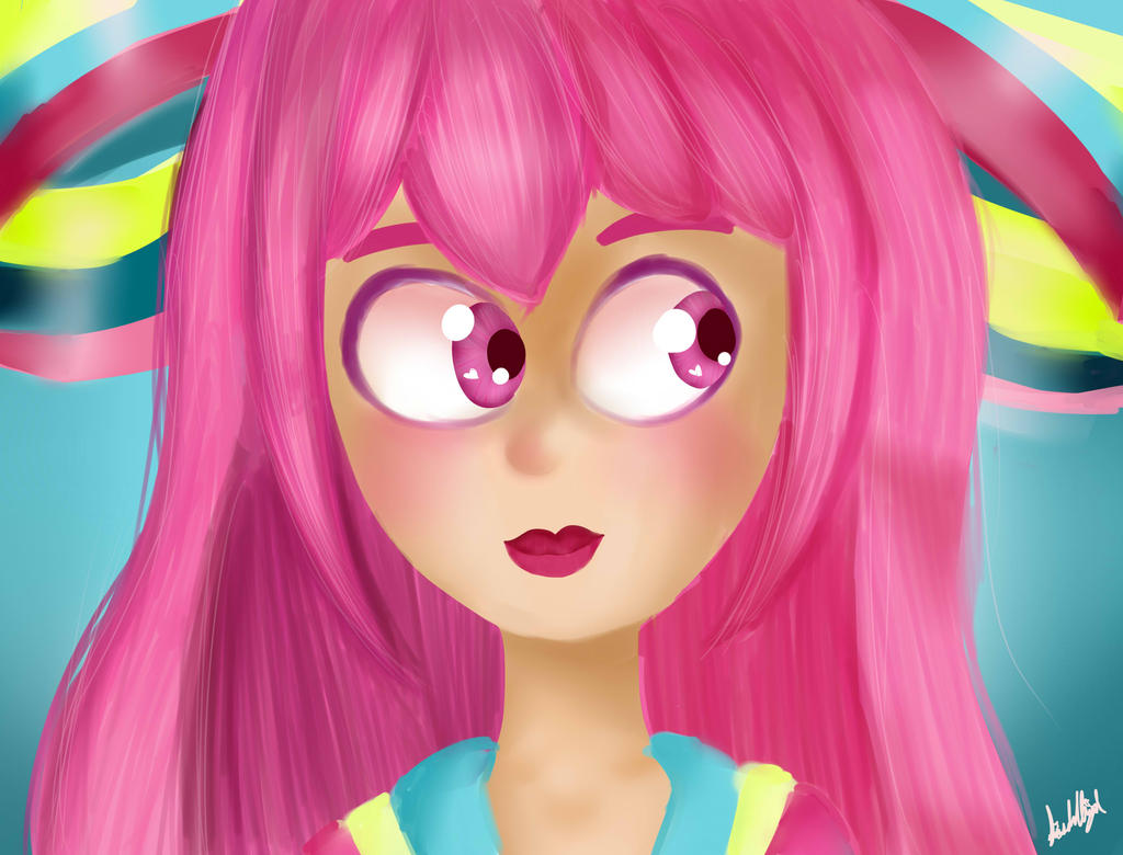 Giffany by isabellafan4ever