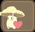 [New ID] Cute Innocent Shimeji