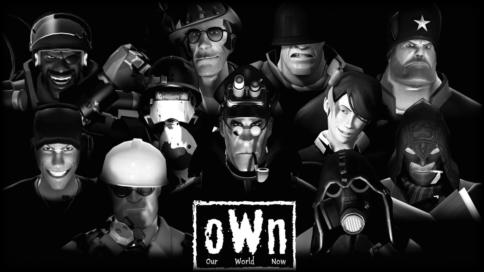 _sfm__team_fortress_2___own_wallpaper_by