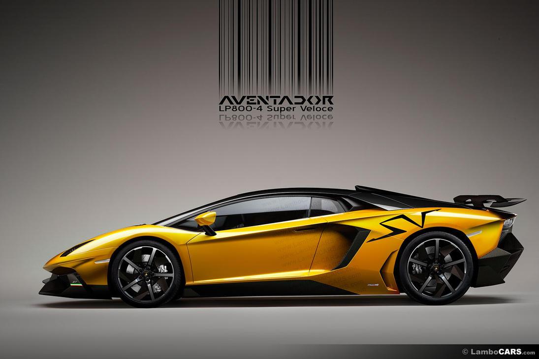 Good Wallpaper High Resolution Lamborghini Aventador - lamborghini_aventador_lp800_4_super_veloce_by_lambocars-d5e9tyd  Best Photo Reference_519590.jpg