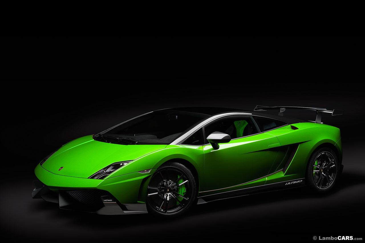 Lamborghini Veneno Addon  Minecraft PE Mods amp Addons