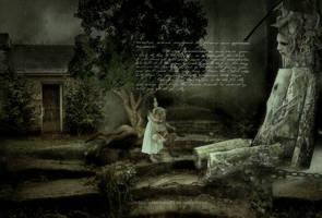 SweetLaluby by sabercore23ArtStudio