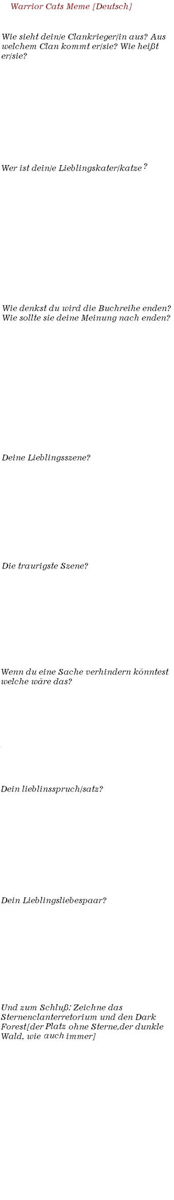 Charmant Zeichne Eine Szene Bilder - Schaltplan Serie Circuit ...