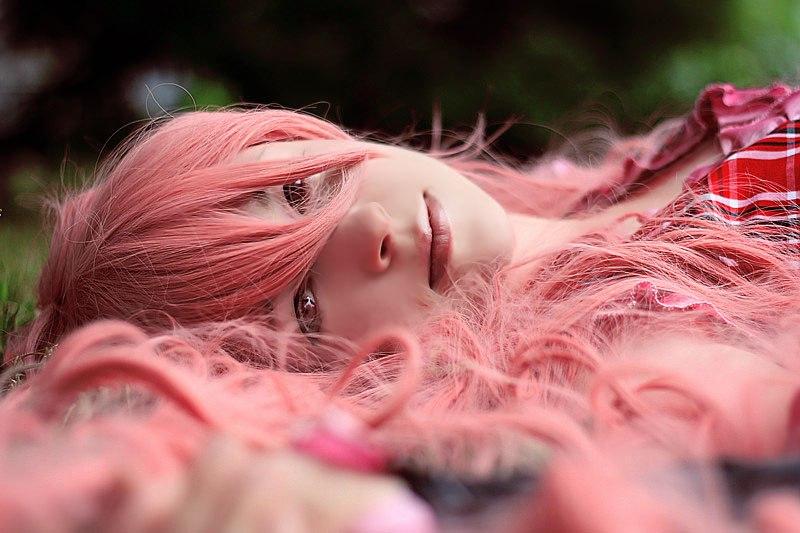 Sleep by KaitokuXI
