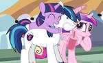 Twily's Day Out