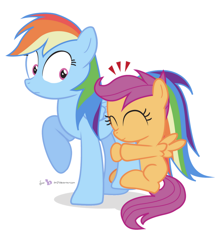 never_letting_go_by_dm29-d62q7f8.png