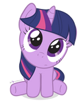 Twily in '???'