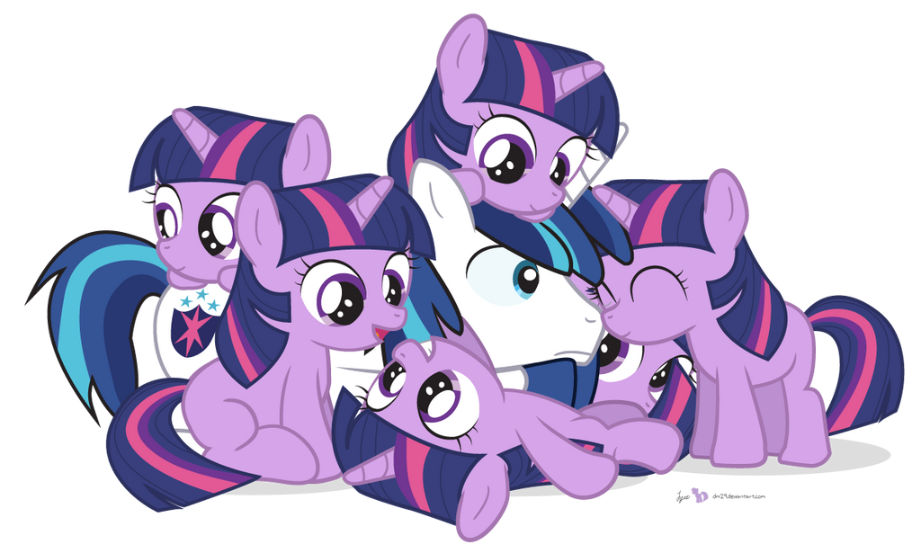 too_many_twilys_by_dm29-d664h12.png