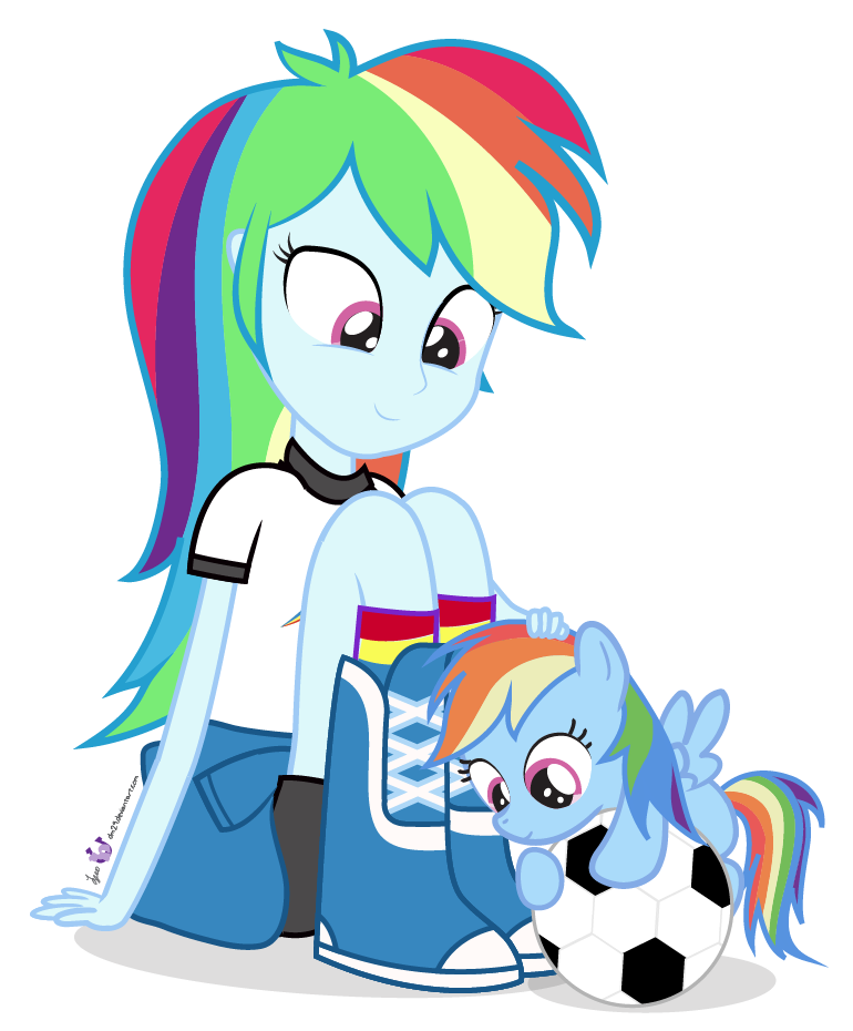 filly_footie_by_dm29-d6idh5k.png