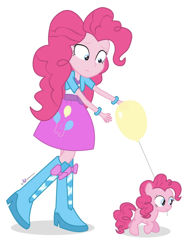 the_balloon_thief_by_dm29-d6idphp.png