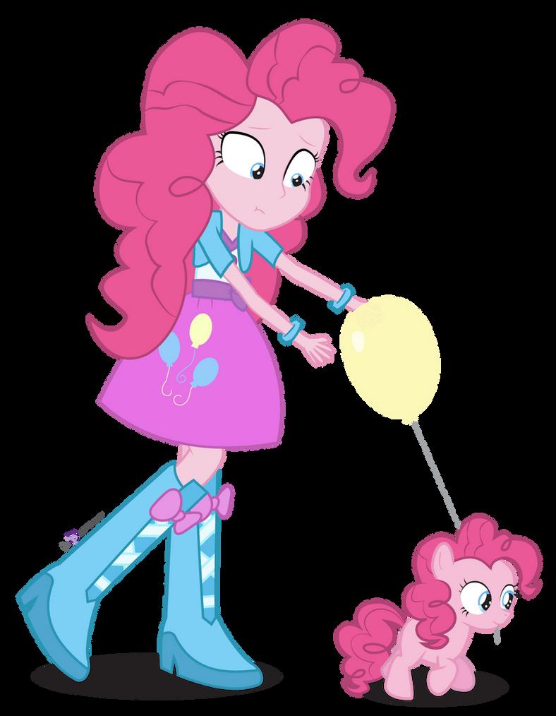 The Balloon Thief by dm29