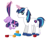 Time Out, Twily