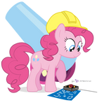 Ponies of Science - Applied Physics