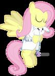 Ponies of Science - Medicine