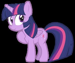 Am I Best Pony?