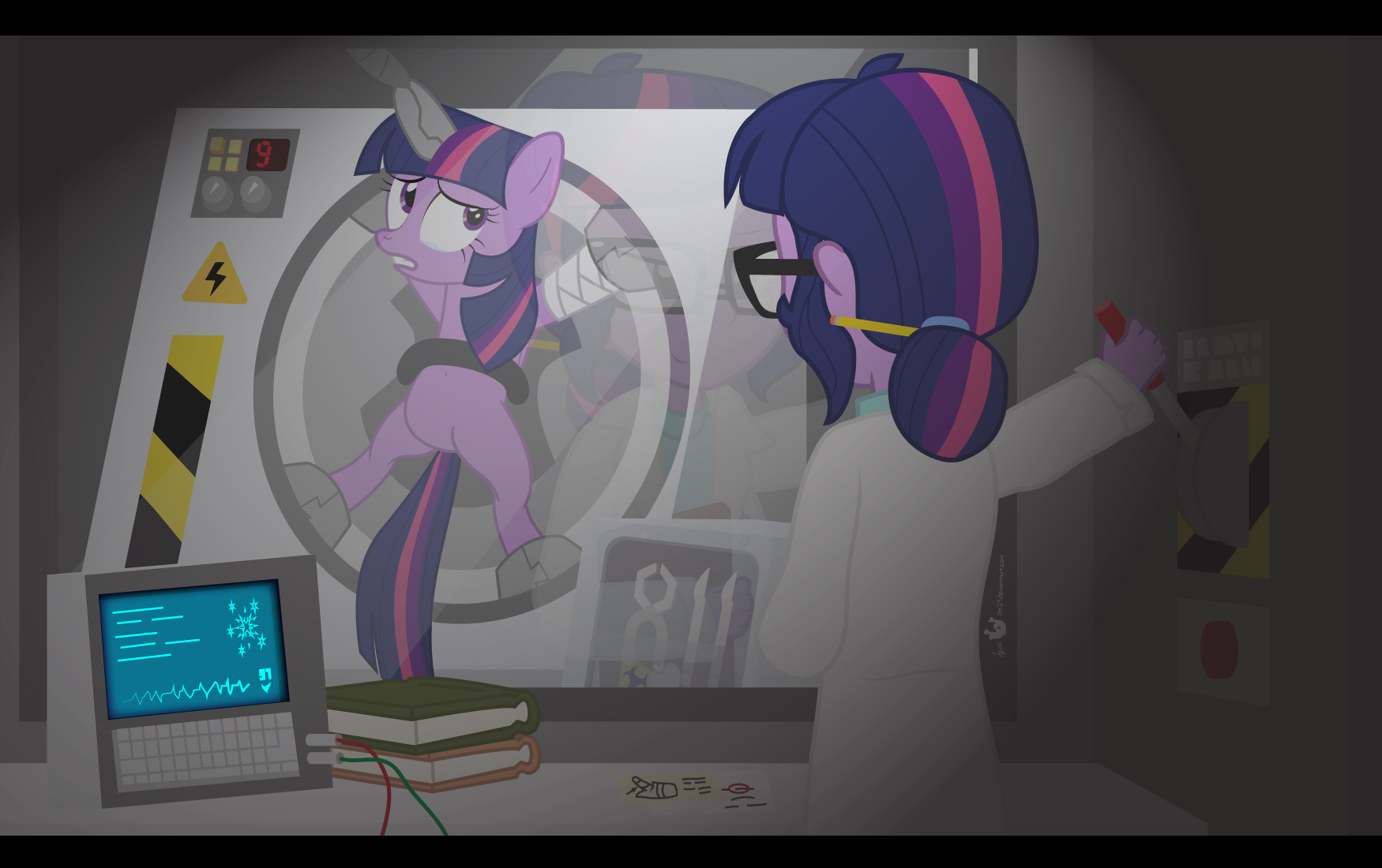 http://fc07.deviantart.net/fs70/f/2014/300/9/1/nothing_personal__just_science__by_dm29-d84b2ii.png