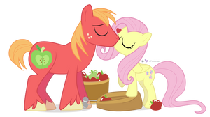 Love and Apples