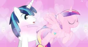 That Girl Pony...