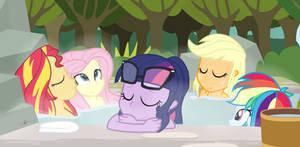 Equestria Springs