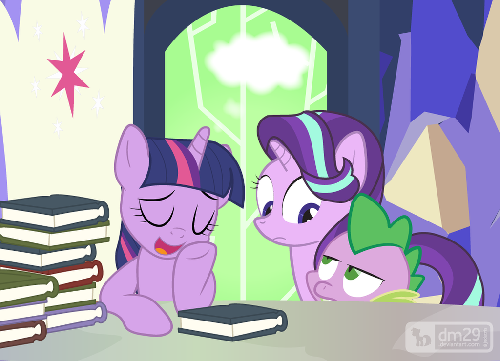 daydream_sparkle_by_dm29-da3dsoo.png
