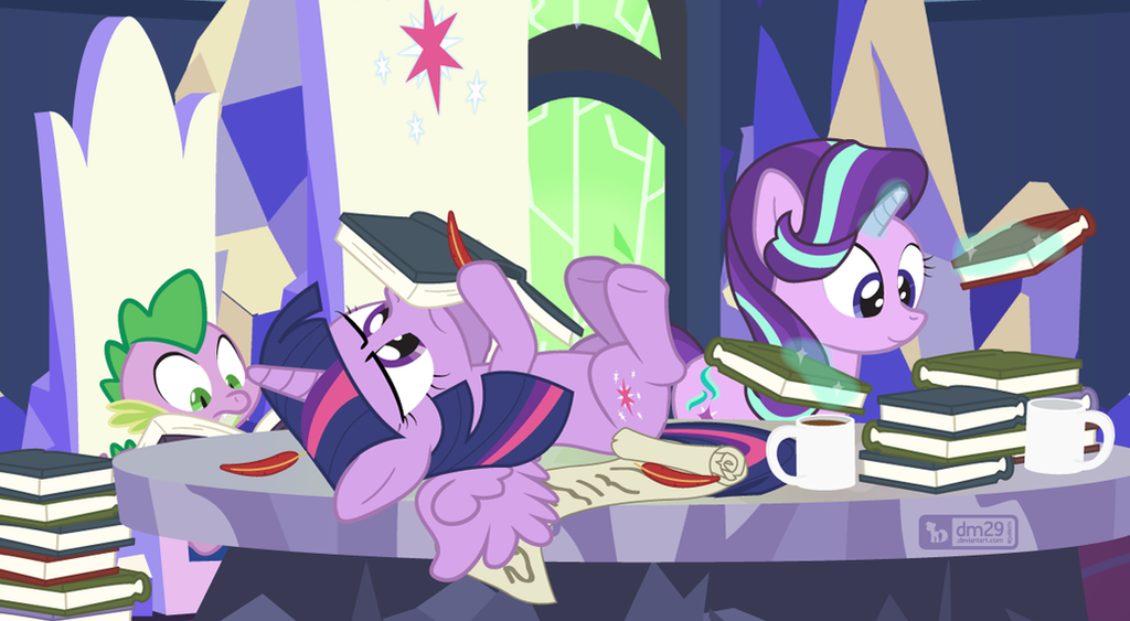 the_conundrum_by_dm29-dabxq46.png