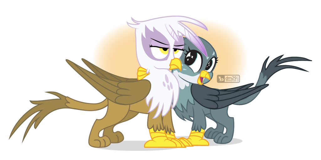 One Annoying Bird
