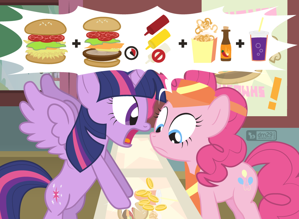 burgers__now__by_dm29-dauwcsq.png