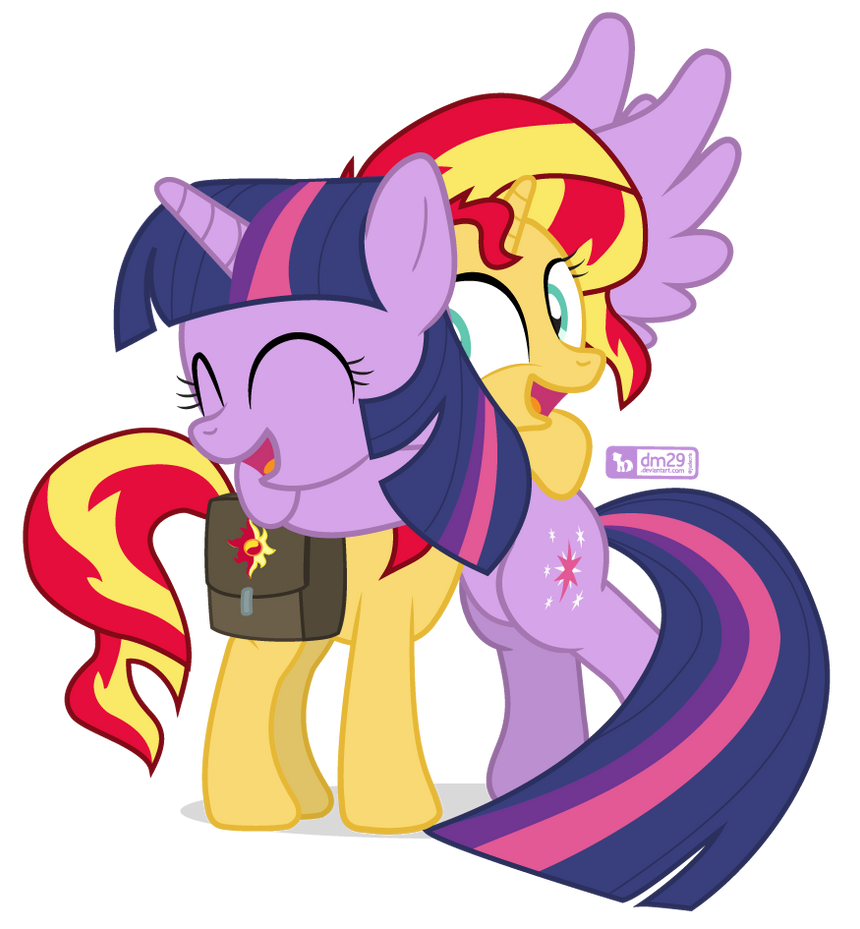 sunset_s_back__by_dm29-dbd9g8l.png