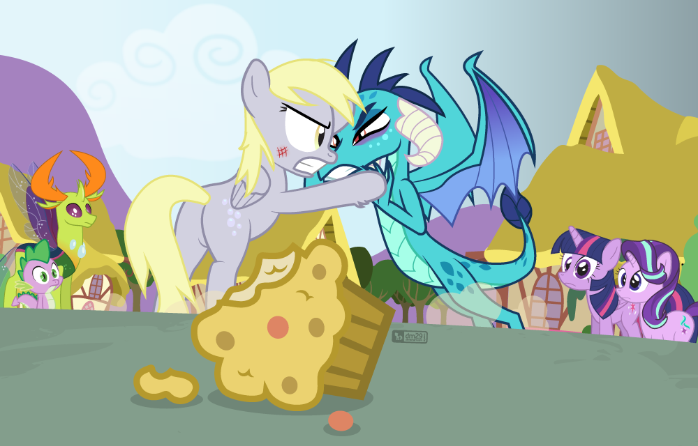 remember_the_fallen_muffin_by_dm29-dbksw