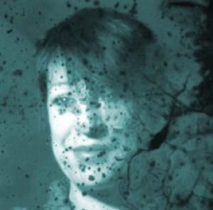 AlexandraSerres's Profile Picture