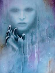 Set me free by AlexandraSerres