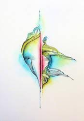 Mana 1 by AlexandraSerres