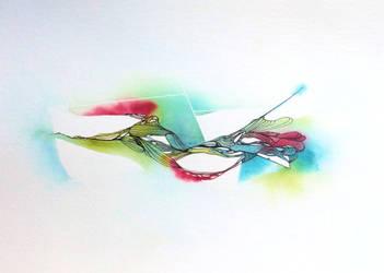Mana 2 by AlexandraSerres