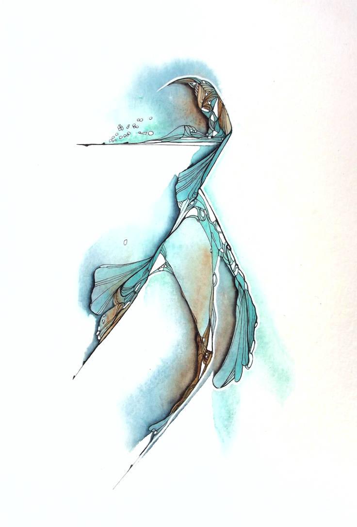 Mana 6 by AlexandraSerres