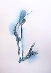 Mana 8 by AlexandraSerres