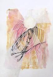 Epiphany by AlexandraSerres