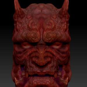 keisatsuken's Profile Picture