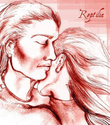 Teaser for 'Reptilia' 04