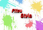 Pifou Style
