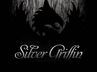 Silver Griffin 1
