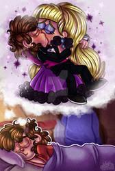 [Dipcifica]-My Sweet Dream